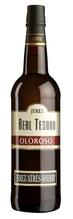 Sherry Oloroso, Real Tesoro