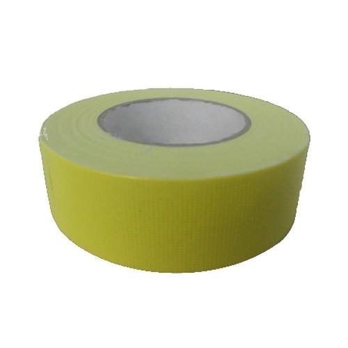 Steinband gelb Extra Profi Ausführung