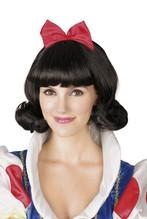 Königin der Zwerge Prinzessin Neu Karneval Fasching