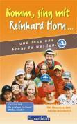Weil wir Freunde sind   Feuersträter, Reinhard; Mölders, Rita; Schröder, Dorothe; Krenzer, Rolf