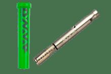 DynaVape-M Vaporizer