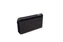 CONNECT:THREE Wireless & Portable Speaker
