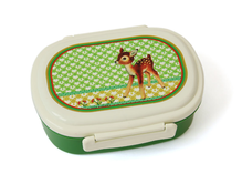 Lunchbox 'Vintage Bambi'
