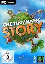The Tiny Bang Story - Premium