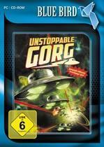 Blue Bird: Unstoppable Gorg