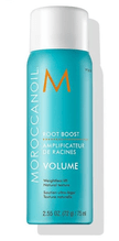 MOROCCANOIL Root Boost, 75ml