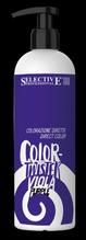 SELECTIVE DIRECT COLOR Twister purple, 300ml