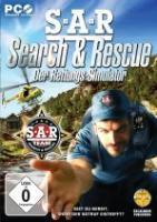 S.A.R. Search & Rescue