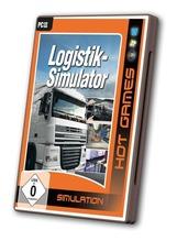 Hot-Games Logistik Simulator