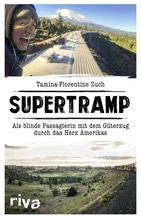 Supertramp   Zuch, Tamina-Florentine