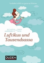 Luftikus & Tausendsassa | Mahrenholtz, Katharina
