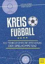 Kreisfußball | Kerber, Stephan; Seeger, Fabian