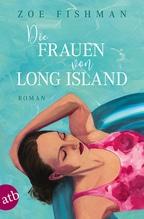 Die Frauen von Long Island | Fishman, Zoe