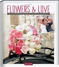 Flowers & Love | Marx, Laura