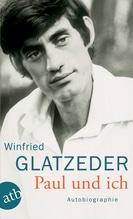 Paul und ich | Glatzeder, Winfried