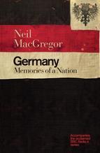 Germany | MacGregor, Neil