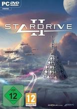 StarDrive 2. Für Windows Vista/7