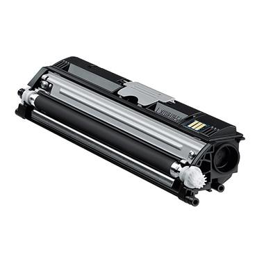 Konica Minolta Toner A0V301H 2.500Seiten schwarz
