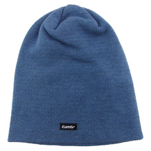Eisbär Mütze Jaxon Beanee cobalt blau 387513