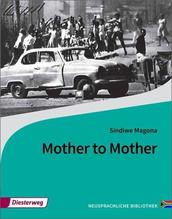 Mother to Mother | Magona, Sindiwe