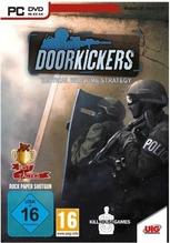 DoorKickers