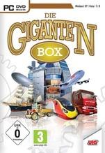 Giganten Box