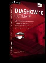 DiaShow 10 Ultimate