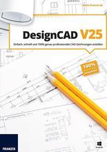 Design CAD V25