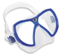 Aqualung Tauchmaske Visionflex LX