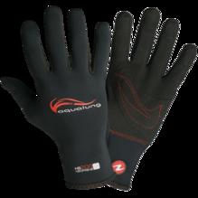 Aqualung Neopren Handschuh Kai 2 mm