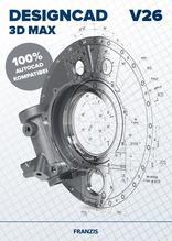 Design CAD 3D Max 26