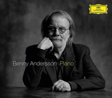 Piano | Andersson, Benny
