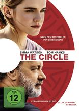 The Circle | Eggers, Dave
