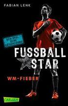 WM-Fieber | Lenk, Fabian