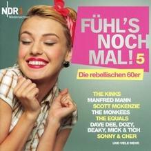 NDR1 Niedersachsen - Fühl's noch mal! Folge 5