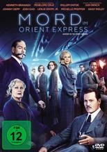 Murder on the Orient Express | Christie, Agatha