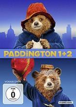 Paddington 1 & 2 | Bond, Michael