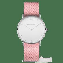 Armbanduhr Paul Hewitt (PH-SA-S-SM-W-27S)