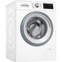 Bosch Waschmaschine WAT 28770 EX EEK: A+++