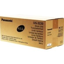 Panasonic Trommel UG3220 20.000Seiten schwarz