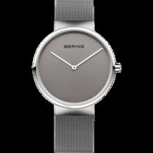 Bering 14539-077 Armbanduhr