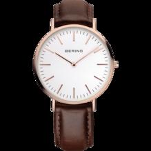 Bering 13738-564 Armbanduhr