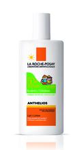 Roche-Posay Anthelios Dermo Kids Lsf 50+ Milch /R 40 ml