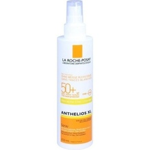 Roche-Posay Anthelios Spray Lsf 50+ /R 200 ml