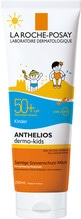 Roche-Posay Anthelios Dermo Kids Lsf 50+ Milch 250 ml