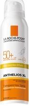 Roche-Posay Anthelios Xl Lsf 50+ transp.Spray 200 ml