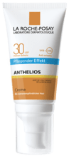 Roche-Posay Anthelios Ultra Creme Lsf 30 50 ml