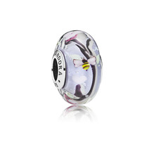 Charm Pandora (797014)