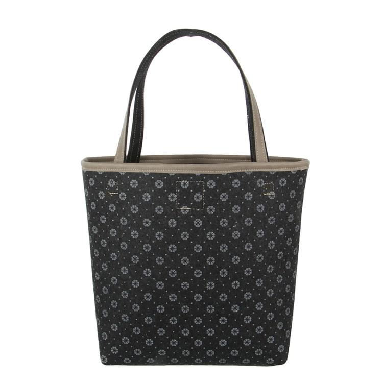 Handtasche Käthe