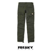 Carhartt Aviation Pant Columbia